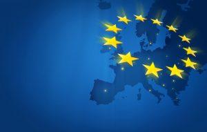European-Union-GDPR